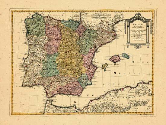 1770-portugal-spain