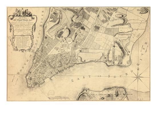 1776-new-york-city-from-1767-survey-new-york-united-states