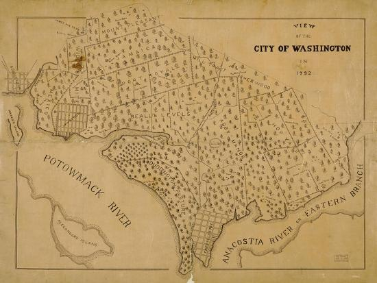 1792-washington-d-c-district-of-columbia-united-states