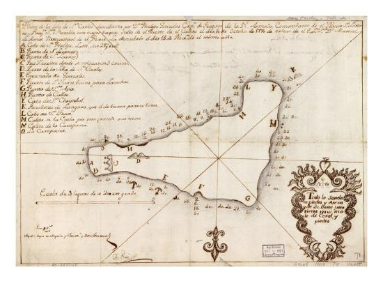 1803-map-of-easter-island