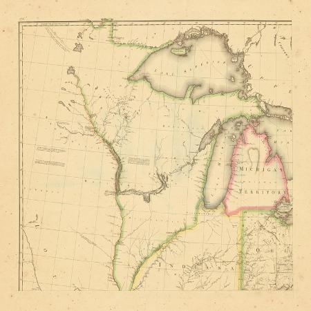 1812-wisconsin-ohio-michigan-indiana-illinois