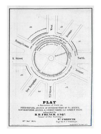 1854-pennsylvania-avenue-new-hampshire-avenue-k-street-north-washington-dc