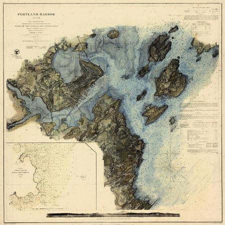 1862-portland-harbor-chart-maine
