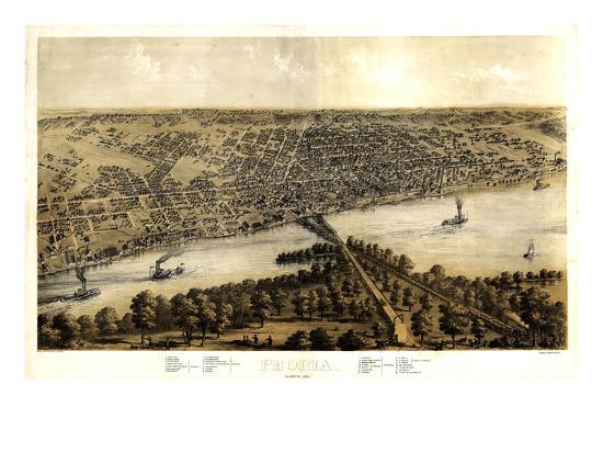 1867-peoria-bird-s-eye-view-illinois-united-states