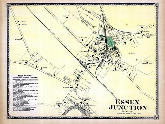 1869-essex-junction-town-vermont-united-states