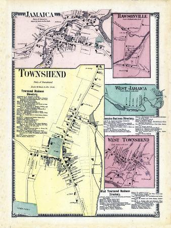 1869-jamaica-rawsonville-townshend-town-jamaica-west-townshend-west-vermont-united-states