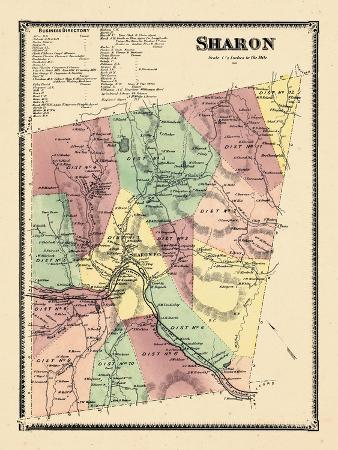 1869-sharon-vermont-united-states