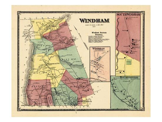 windham chat Search windham real estate property listings to find homes for sale in windham, oh browse houses for sale in windham today.