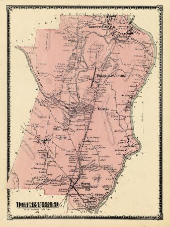 1871-deerfield-massachusetts-united-states