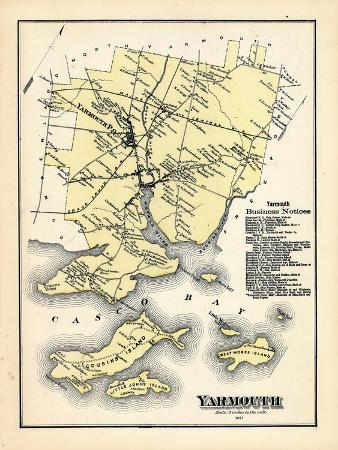 1871-yarmouth-maine-united-states