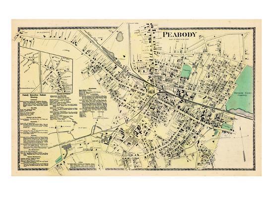 1872-peabody-center-massachusetts-united-states