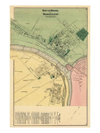 1873-bound-brook-and-bloomington-new-jersey-united-states