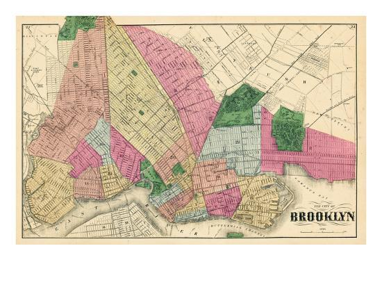 1873-brooklyn-new-york-united-states