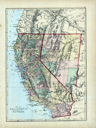 1873-california-nevada-usa