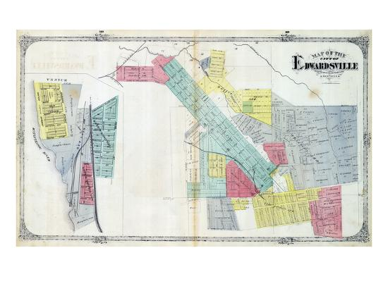 1873-edwardsville-mississippi-river-illinois-united-states