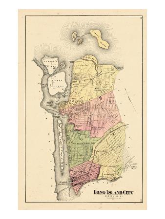 1873-long-island-city-new-york-united-states