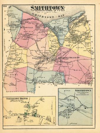 1873-smithtown-smithtown-branch-town-smithtown-town-new-york-united-states