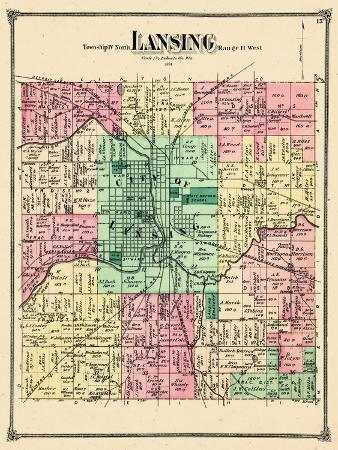 1874-lansing-township-lansing-city-michigan-united-states