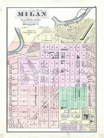 1874-milan-ohio-united-states