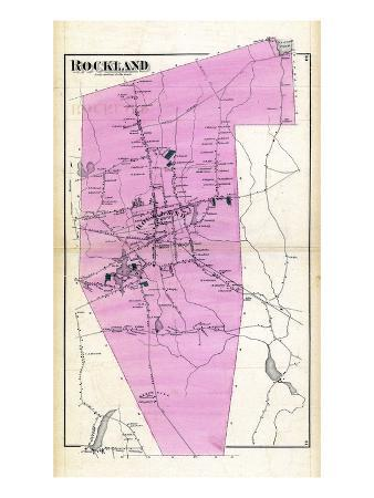 1874-rockland-massachusetts-united-states
