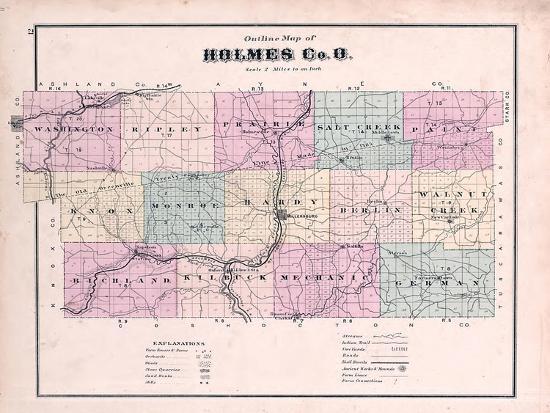 1875-holmes-county-map-ohio-united-states