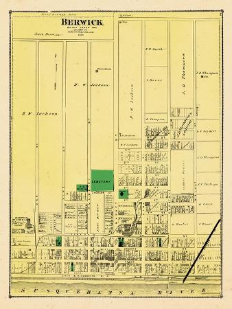 1876-berwick-pennsylvania-united-states
