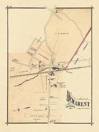 1876-demarest-new-jersey-united-states