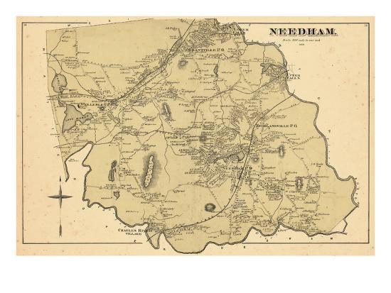 1876-needham-massachusetts-united-states