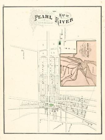 1876-pearl-river-map-new-york-united-states