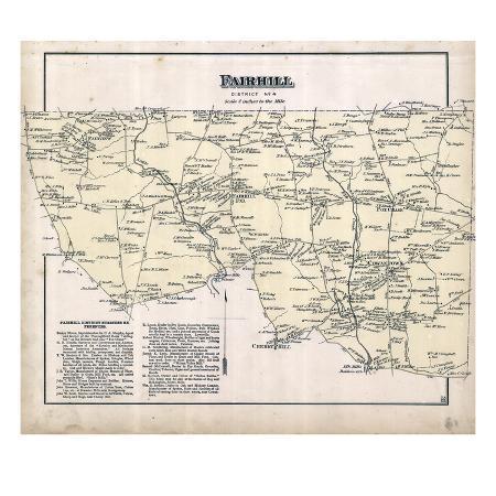 1877-fairhill-maryland-united-states