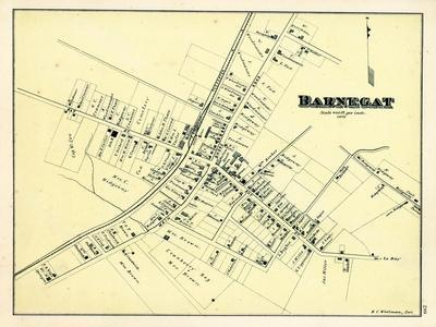 barnegat chat sites Barnegat community ps center (900 west bay avenue) barnegat community ps center 900 west bay avenue barnegat, nj 08005 609-698-0080 director.