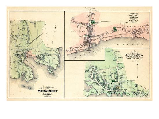 1879-mattapoisett-town-sippican-old-landing-village-mattapoisett-massachusetts-unite-states