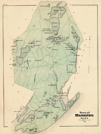 1880-mashpee-town-massachusetts-united-states