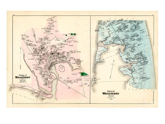 1880-wellfleet-village-wellfleet-town-massachusetts-united-states