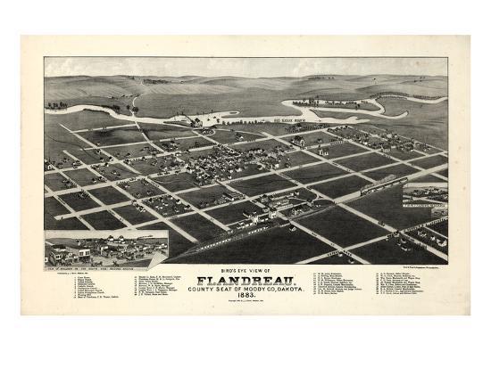 1883-flandreau-bird-s-eye-view-south-dakota-united-states