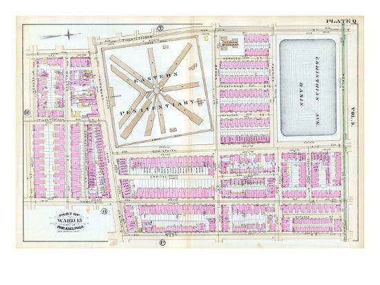 1886-eastern-penitentiary-philadelphia-pennsylvania-united-states