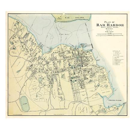 1887-bar-harbor-1887-maine-united-states
