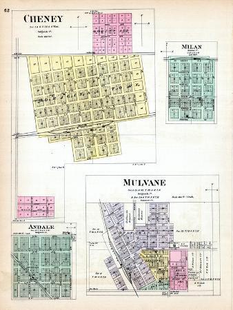 1887-cheney-milan-andale-mulvane-kansas-united-states