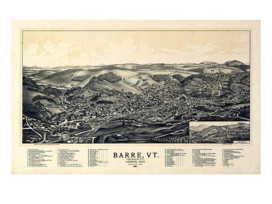 1891-barre-bird-s-eye-view-vermont-united-states