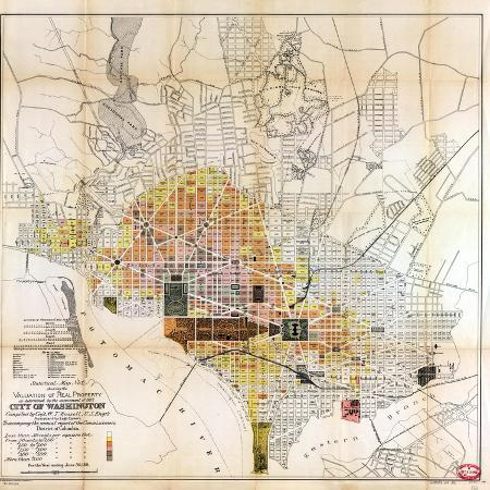 1891-valuation-of-real-property-district-of-columbia-united-states