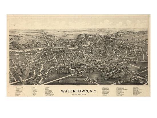 1891-watertown-1891-bird-s-eye-view-new-york-united-states