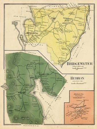 1892-bridgewater-hebron-bristol-town-new-hampshire-united-states