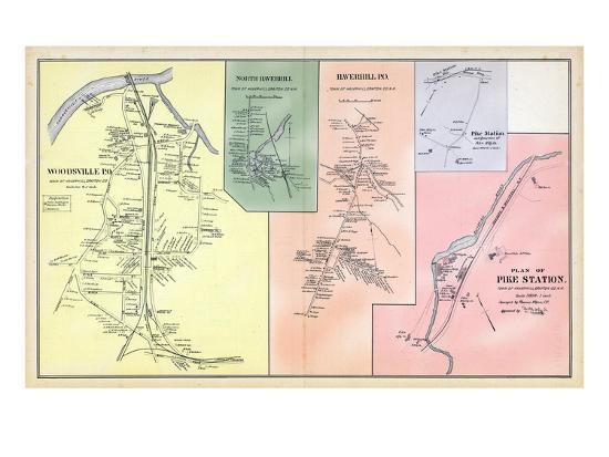 1892-woodsville-haverhill-north-haverhill-town-pike-station-pike-station-town-new-hampshire