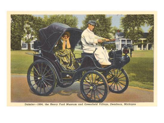 1894-daimler-greenfield-village-dearborn-michigan