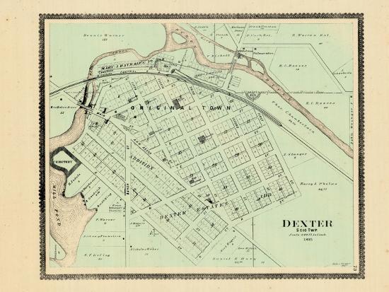 1895-dexter-michigan-united-states
