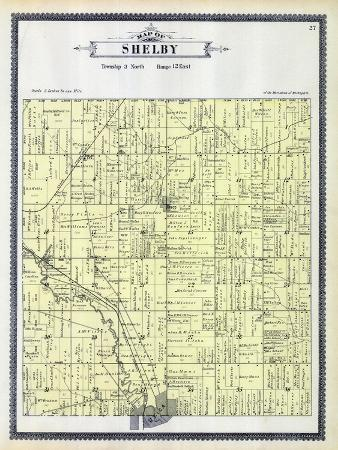 1895-shelby-township-utica-depew-siding-disco-michigan-united-states