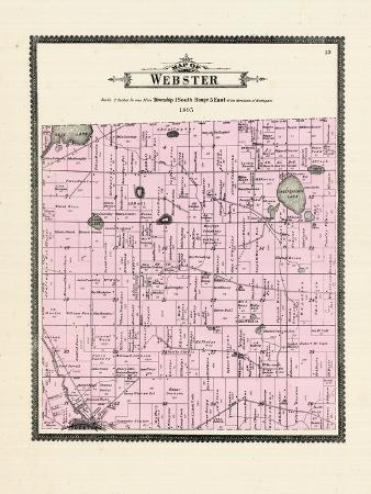 1895-webster-township-michigan-united-states
