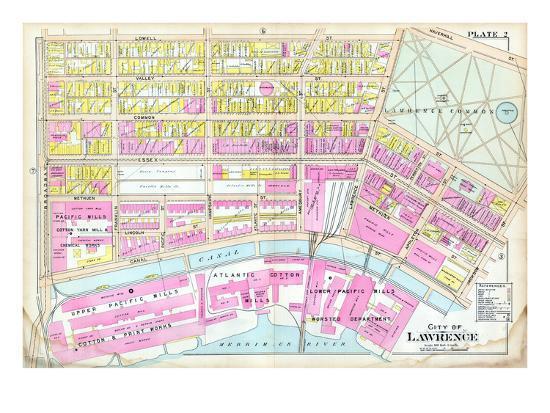1896-lawrence-massachusetts-united-states