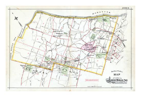 1896-lower-merion-pennsylvania-united-states