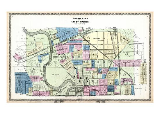 1899-warren-city-north-ohio-united-states
